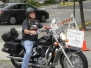 Poker Run - Wounded Warrior / Cigar Alley