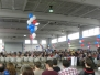 Welcome Home 328th MP